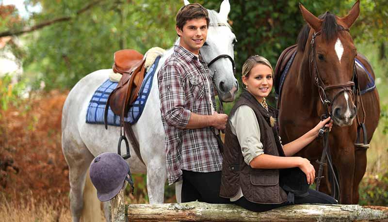 content-horses2